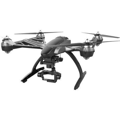 Yuneec Dron typhoon q500 (0813646020468)