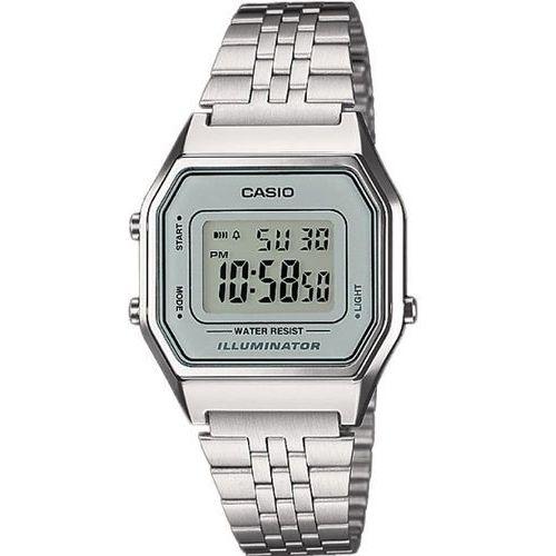Casio LA-680WEA-7EF