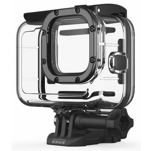 GoPro etui ochronne Protective Housing (HERO9 Black)