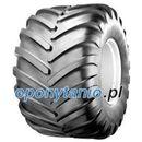 Michelin MegaXbib ( 900/60 R32 181A8 TL podwójnie oznaczone 181B )