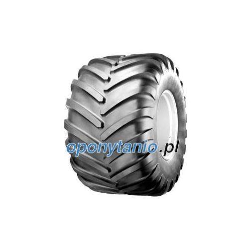 Michelin MegaXbib ( 10.00/50 R25 172A8 TL podwójnie oznaczone 166D )