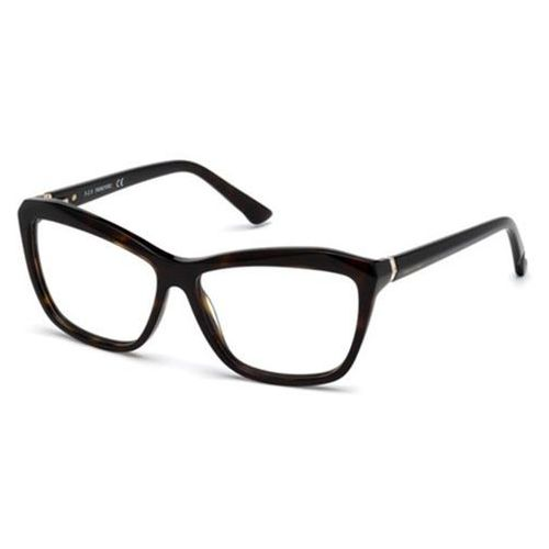 Swarovski Okulary korekcyjne sk 5193 052