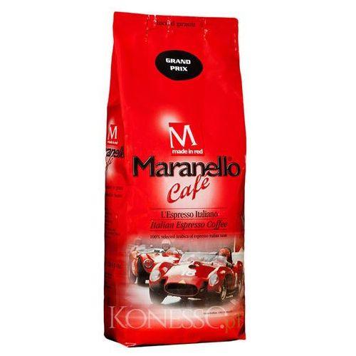 Kawa ziarnista Diemme Maranello GRAND PRIX 1kg