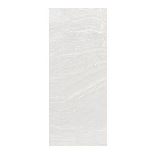 Ceramika color Glazura emporio 25 x 60 cm soft grey 1,5 m2 (5906340490103)