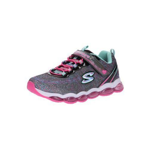 71ea3401 Buty dla dzieci Producent: Skechers, ceny, opinie, sklepy (str. 1 ...