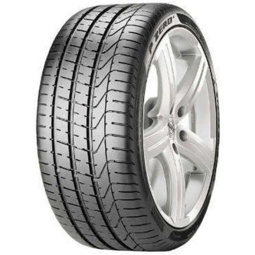 Pirelli P ZERO CORSA ASIMMETRICO 2 315/30 R20 101 Y