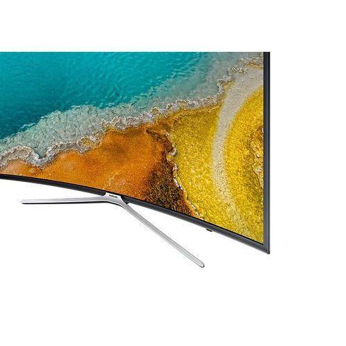 TV LED Samsung UE55K6370. Najniższe ceny, najlepsze promocje w sklepach, opinie.