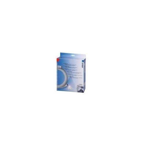 Wyposażenie SCANPART 1120120002 (4012074152987)