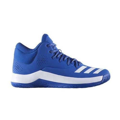 Adidas Buty court fury 2017 - by4185 (4058025653400)