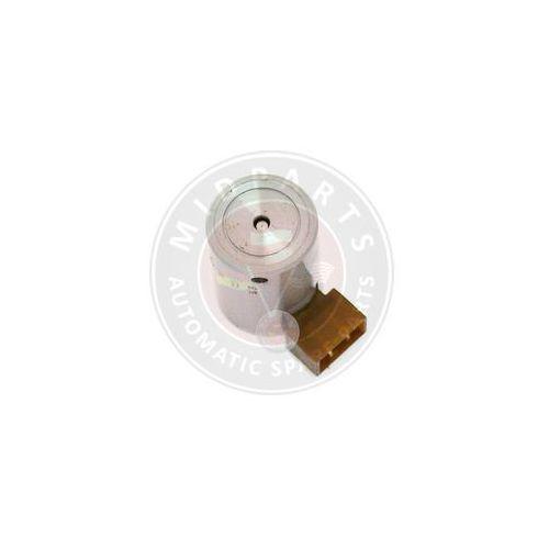 Vw 095/096/01m/n/p elektrozawór epc - ciśnieniowy marki Midparts