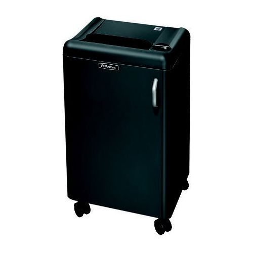 Fellowes 1250C