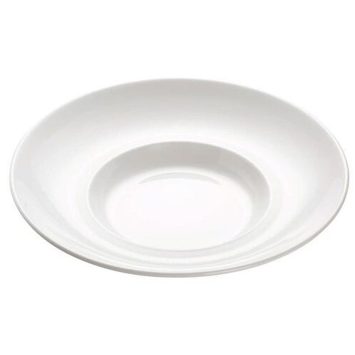 Maxwell & Williams - Basics Round - Talerz do risotto, 31,00 cm - 31,00 cm