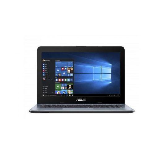 Asus VivoBook R542UF-DM157T