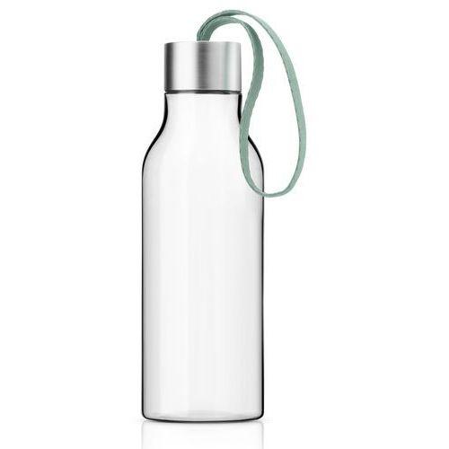 Butelka na wodę Eva Solo 0.7l granite green