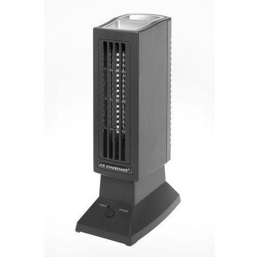 """Jonizator powietrza bio """"plasma ionfresher"""" jp-212 ii marki Dystrybutor - grekos"""