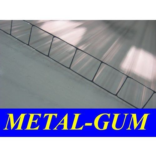 Poliwęglan Komorowy 10mm - 2m², DF5C-10854_20140520223858
