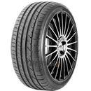 Maxxis Victra Sport VS-01 255/35 R20 97 Y