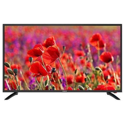 TV LED Vivax 40LE112T2S2