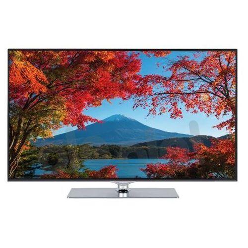 TV LED Hitachi 55F501