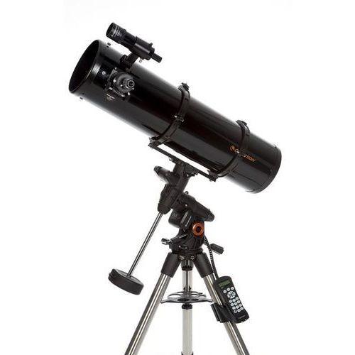 Teleskop Celestron Advanced VX 8 Newton