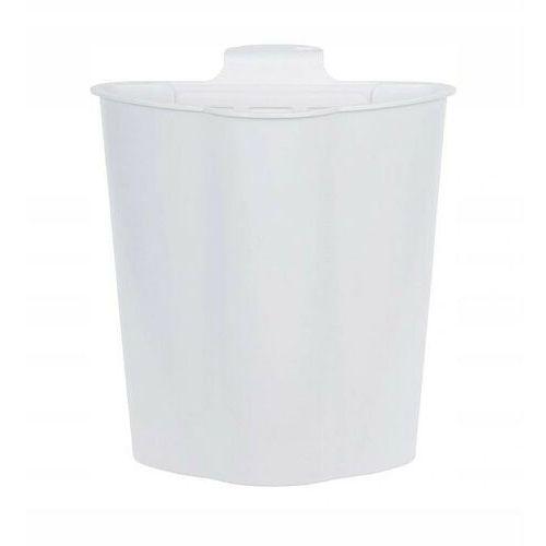 Aquator Naczynie wyjmowane do 700 ml (5906874635377)