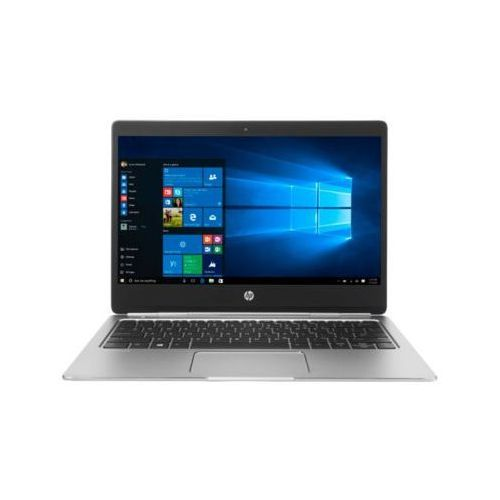 HP EliteBook  P2C90AV