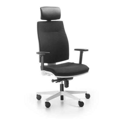 Bejot Krzesło corr 103 white