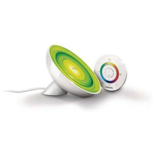 Philips LivingColors Lampa biurkowa 70997/60/PH (8718291439905)