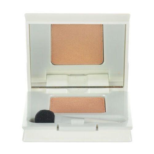 Frais monde make up termale compact eye shadow 2g w cień do powiek odcień 1