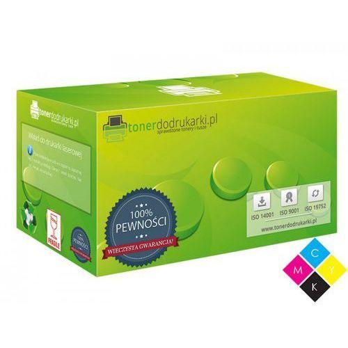 Tonerdodrukarki.pl Komplet tonerów hp color laserjet cm-1415fn, laserjet pro cp-1525nw ce320ak cmyk (5902838029435)
