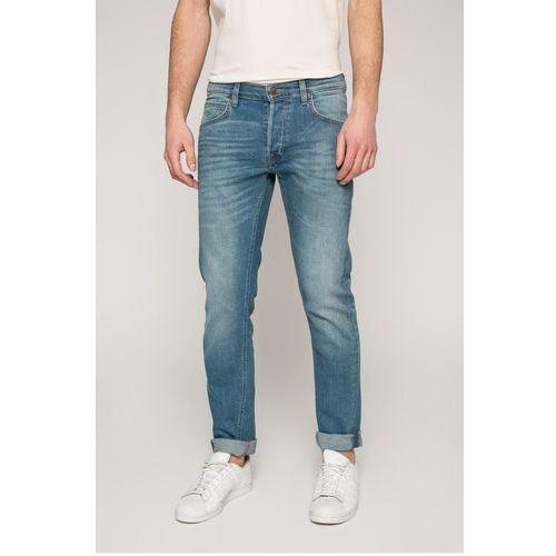 - jeansy daren, Lee