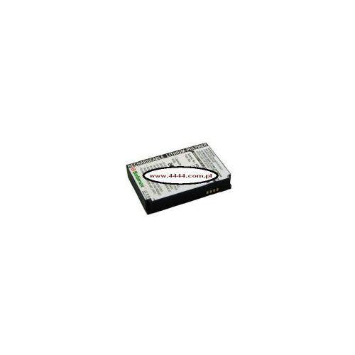 Zamiennik Bateria htc tytn ii kais160 35h00088-00m 2800mah li-polymer 3.7v powiększony