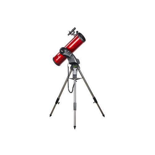 Sky-watcher Teleskop star discovery 130 newton (5902944115848)