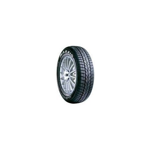 Maxxis MA AS 215/65 R16 102 H