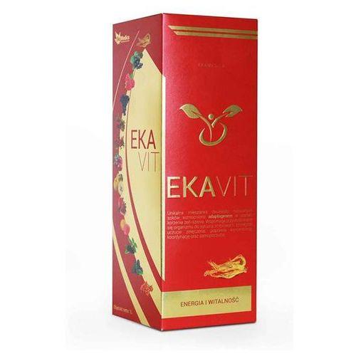 Sok EkaVit 1l z kategorii Napoje, wody, soki