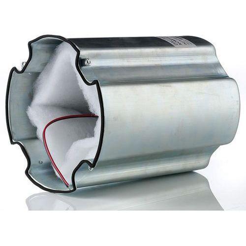 DALI PHANTOM E-60 BOX -   Uchwyt do montażu głośnika sufitowego   Zapłać po 30 dniach   Gwarancja 2-lata (5703120120614)