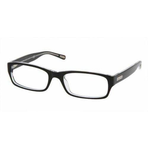 Ralph by ralph lauren Okulary korekcyjne ra7018 541