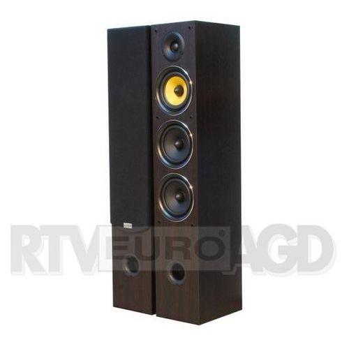 Taga Harmony TAV-506 v2 (modern wenge), TAV-506F MODERN VENGE