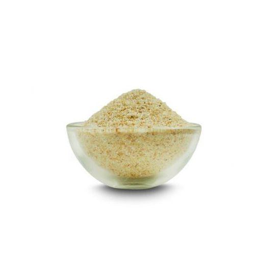 Czosnek granulowany - 50g (5902115100109)