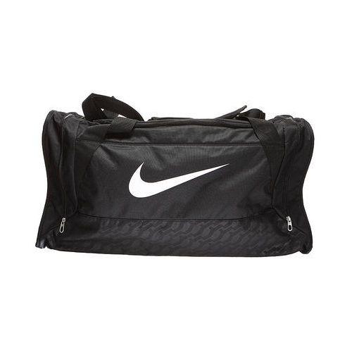 Torba Nike Brasilia 6 Duffel Large (BA4828-001)