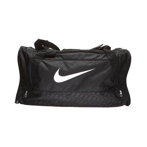 Torba sportowa Nike Brasilia 6 Duffel Large (BA4828-001)