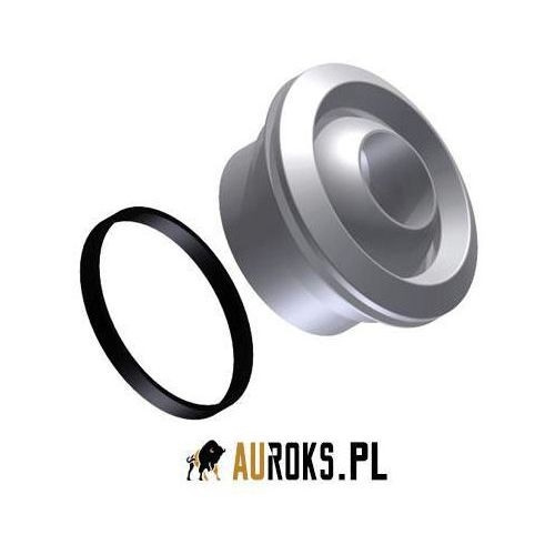Hewalex dysza dalekiego zasięgu regulowana fi 150 mm 90.00.04 (5902023501739)