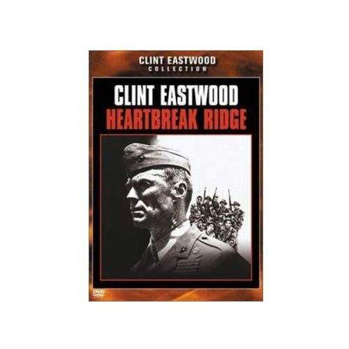 Wzgórze rozdartych serc [Eastwood Kolekcja] - OKAZJE