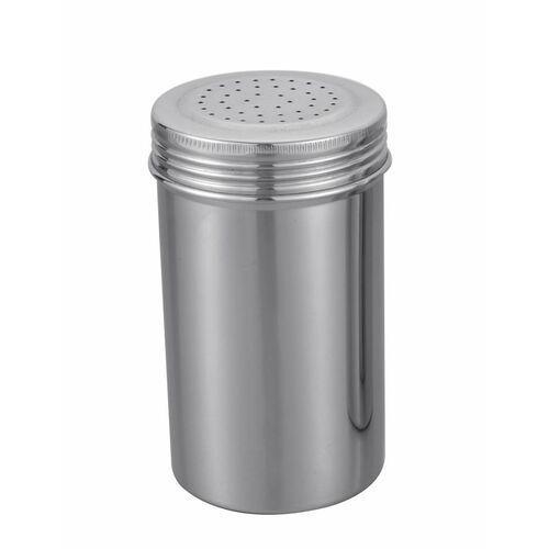 Dyspenser do przypraw | otwory 2,5 mm marki Tom-gast
