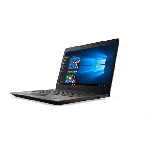 Lenovo ThinkPad  20H1004YPB