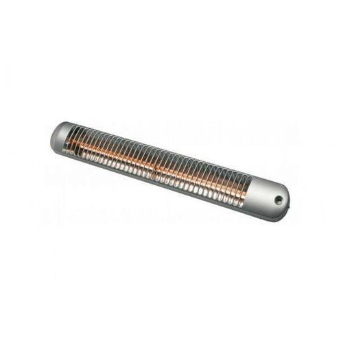 Kwarcowy promiennik podczerwieni Dimplex BK 1201S, Dimplex BK 1201S