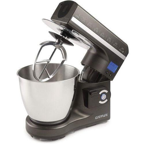 Robot kuchenny G3Ferrari G2P018 (8034028307805)