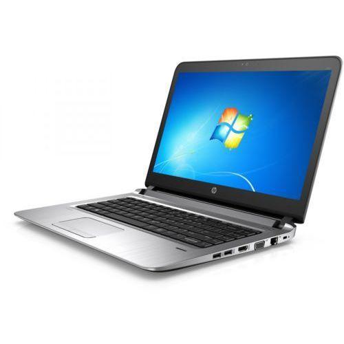 HP ProBook  W4N77EA