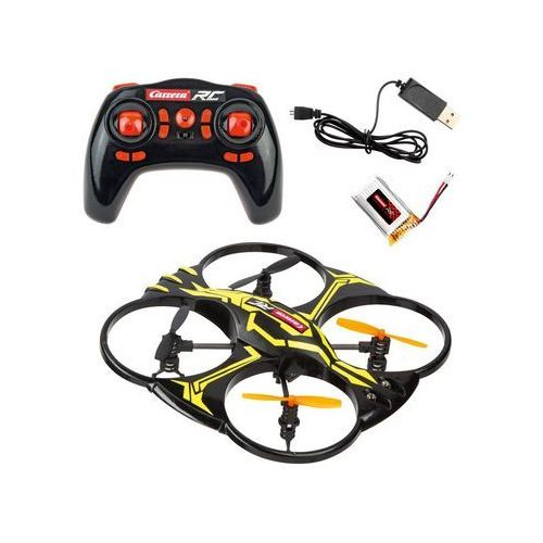 Carrera RC Quadrocopter CRC X1 (9003150030133)