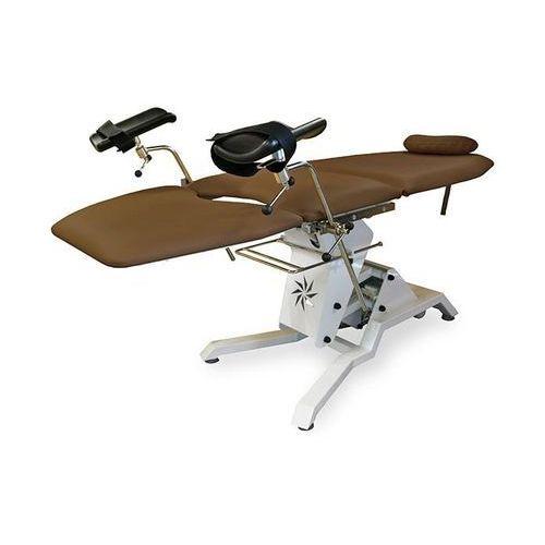 Fotel ginekologiczny - JFG 3